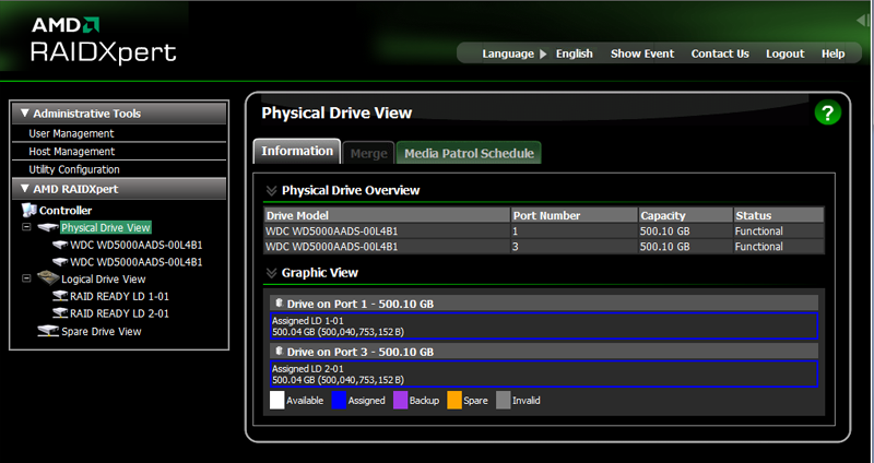 AMD SB750 RAID WINDOWS 8.1 DRIVER